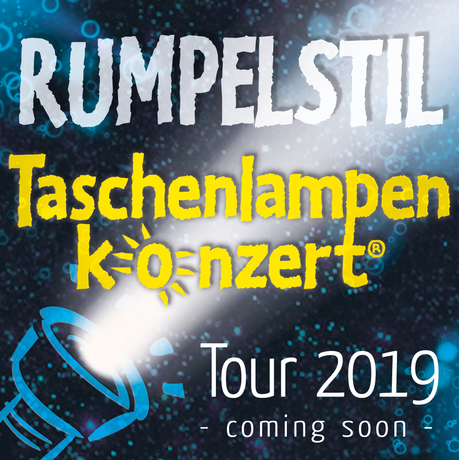 Instagram-Teilen-Tour2019_coming_soon.jpg